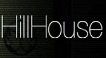 Hill House Publishers